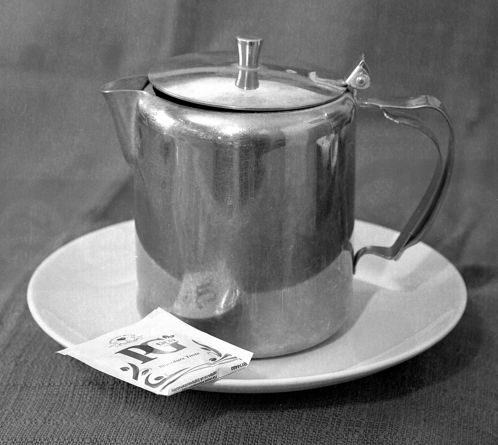 TEA POT by peter elgar.jpg